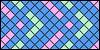 Normal pattern #62678 variation #115273