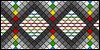 Normal pattern #42717 variation #115284