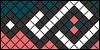 Normal pattern #62919 variation #115300