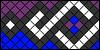 Normal pattern #62919 variation #115301