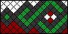 Normal pattern #62919 variation #115302