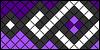 Normal pattern #62919 variation #115305
