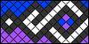 Normal pattern #62919 variation #115310