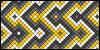 Normal pattern #7809 variation #115320