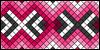 Normal pattern #26211 variation #115337