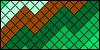 Normal pattern #25381 variation #115339