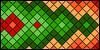 Normal pattern #18 variation #115344