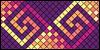 Normal pattern #41575 variation #115348