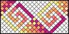 Normal pattern #41575 variation #115349