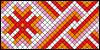 Normal pattern #32261 variation #115355