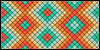 Normal pattern #63022 variation #115362