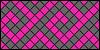 Normal pattern #60136 variation #115364