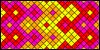 Normal pattern #22803 variation #115369