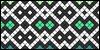 Normal pattern #63090 variation #115391