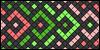 Normal pattern #33780 variation #115392