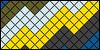 Normal pattern #25381 variation #115394
