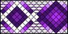 Normal pattern #61158 variation #115417