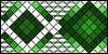 Normal pattern #61158 variation #115420