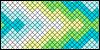 Normal pattern #61179 variation #115422