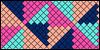 Normal pattern #9913 variation #115423