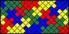 Normal pattern #6137 variation #115425