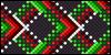 Normal pattern #11506 variation #115427