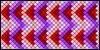 Normal pattern #62814 variation #115432