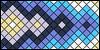 Normal pattern #18 variation #115453