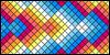 Normal pattern #38581 variation #115457