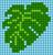Alpha pattern #62614 variation #115460