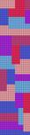 Alpha pattern #52578 variation #115465