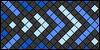 Normal pattern #59487 variation #115469