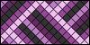 Normal pattern #1013 variation #115472