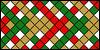Normal pattern #8043 variation #115483
