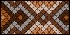 Normal pattern #34363 variation #115509