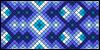 Normal pattern #50866 variation #115522