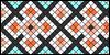 Normal pattern #24043 variation #115523