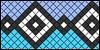Normal pattern #62988 variation #115526