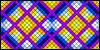 Normal pattern #53785 variation #115546