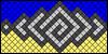 Normal pattern #62836 variation #115566