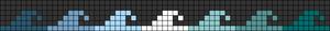 Alpha pattern #63056 variation #115567