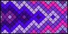 Normal pattern #3302 variation #115574