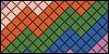 Normal pattern #25381 variation #115576