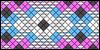Normal pattern #63130 variation #115578