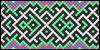 Normal pattern #63084 variation #115591