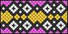 Normal pattern #63094 variation #115593