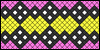 Normal pattern #63089 variation #115594