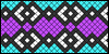 Normal pattern #63091 variation #115597