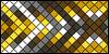 Normal pattern #59485 variation #115603