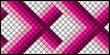 Normal pattern #56254 variation #115611